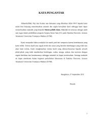 makalah sistem politik islam.docx