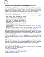 SPDT_4_Life_Press_Release.doc.docx
