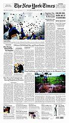 New York Times [qui, 24 mai 2012].epub