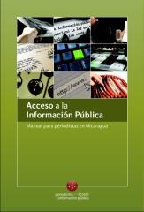 AIP manual.pdf