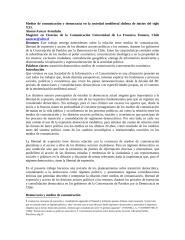 Medios de comunicación y democracia en la sociedad neoliberal chilena de inicios del siglo XXI.docx