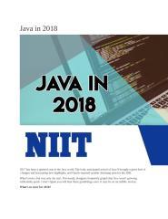 Java in 2018.pptx
