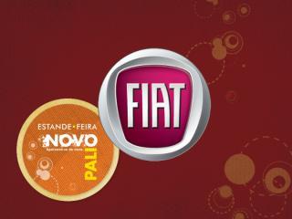 Fiat Feira Artesanato OK.pptx