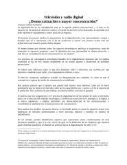 Televisión y radio digital.docx
