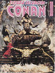 A Espada Selvagem de Conan (BR) - 054 de 205.cbr