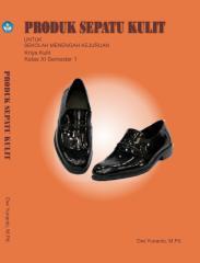 PRODUK SEPATU KULIT XI-1.pdf