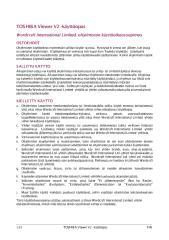 Viewer2FIN.pdf