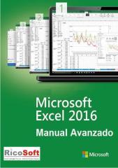 Curso experto Excel 2016.pdf