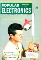 Pop-1959-01.pdf