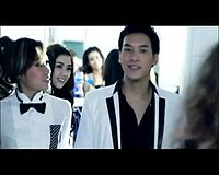 กลัวที่ไหน บี้ The Star - YouTube.mp4