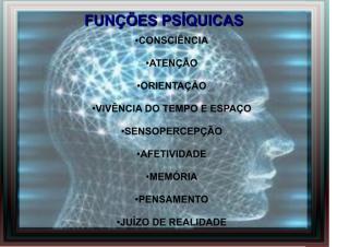 Funções Psíquicas.pdf