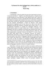 os_impasses_da_critica_heideggeriana_a_ciencia_moderna_e_a_tecnica.doc