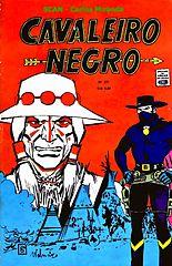 Cavaleiro Negro # 231.cbr