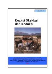 reaksi_oksidasi_dan_reduksi.pdf