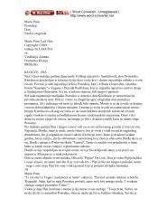 Mario Puzo - Poslednji don.pdf