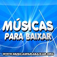 01. Instrumental - www.musicasparabaixar.org.mp3
