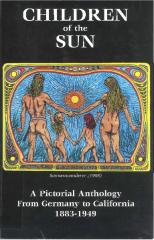 Children of the Sun - A Pictorial Anthology; From Germany To California 1883-1949.pdf