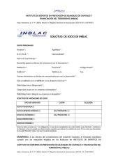 SOLICITUD-DE-SOCIO-INBLAC-WEB.docx