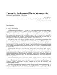 Region_Andina.pdf