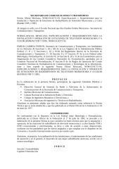 SECRETARIA DE COMUNICACIONES Y TRANSPORTES.docx