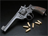 صور اسلحه  متنوعه    Asl7aa4