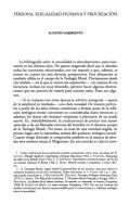 Persona, sexualidad humana y procreación.pdf