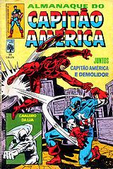 Capitão América - Abril # 051.cbr