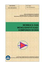 mengidentifikasi_komponen_dioda.pdf