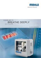 e-paper Breathe Deeply.pdf