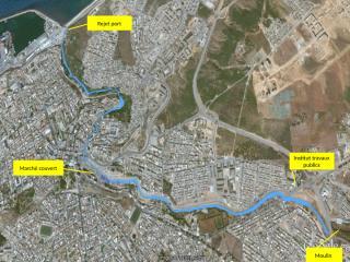 Présentation Oued Ain Sefra Google.pptx
