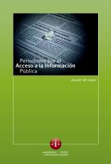 AIP casos.pdf
