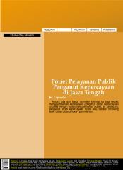 eRORF 27.pdf