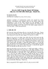 (2) 19. Su co vo be lang loc thuoc he tong cap nuoc sach thi xa Tinh Gia-Thanh Hoa.doc