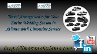 limo rental atlanta (1).pdf