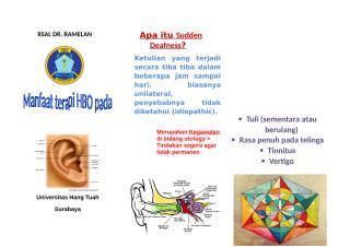 2009.0009 Rury megan Sudden Deafness.docx