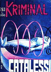 Kriminal.263-Catalessi.(By.Roy.&.Aquila).cbz