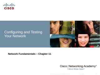Exploration_Network_Chapter11-last.ppt
