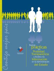 Buenas practicas en probidad transparencia y acceso a la información en la Administración del Estado.pdf