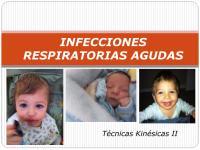 3___Fisioterapia_Respiratoria_Pediatria.pdf