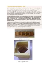 Mel - Caixa Racional Para Abelhas Jataí.pdf