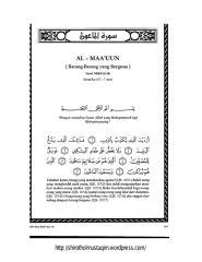 Tafsir Ibnu Katsir Surat Al Maa'un.pdf