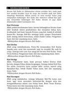 doa novena roh kudus.pdf