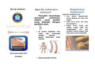 2009.0108 Indra Pratama Putra GBS.docx
