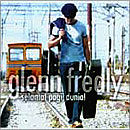 Glenn Fredly - Akhir Cerita Cinta.mp3