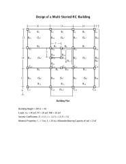 Design of RC Building - Dr.Iftekhar Anam.pdf