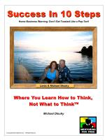 Where You Learn How To Think, Not What to Think.pdf