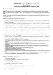 estatuto_intervozes.pdf