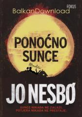 Jo-Nesbo-Ponoćno-sunce.pdf