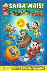 HQ Sistema Solar (Turma da Mônica).pdf