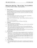 #TCVN 6160-1996 pccc nha cao tang-Yeu cau thiet ke.pdf